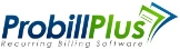 Probill Software Services, Inc.